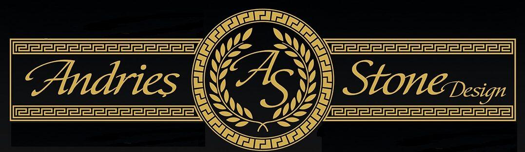 Stone Andrieș Design